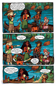 Lumberjanes-002-PRESS-6-dbd59