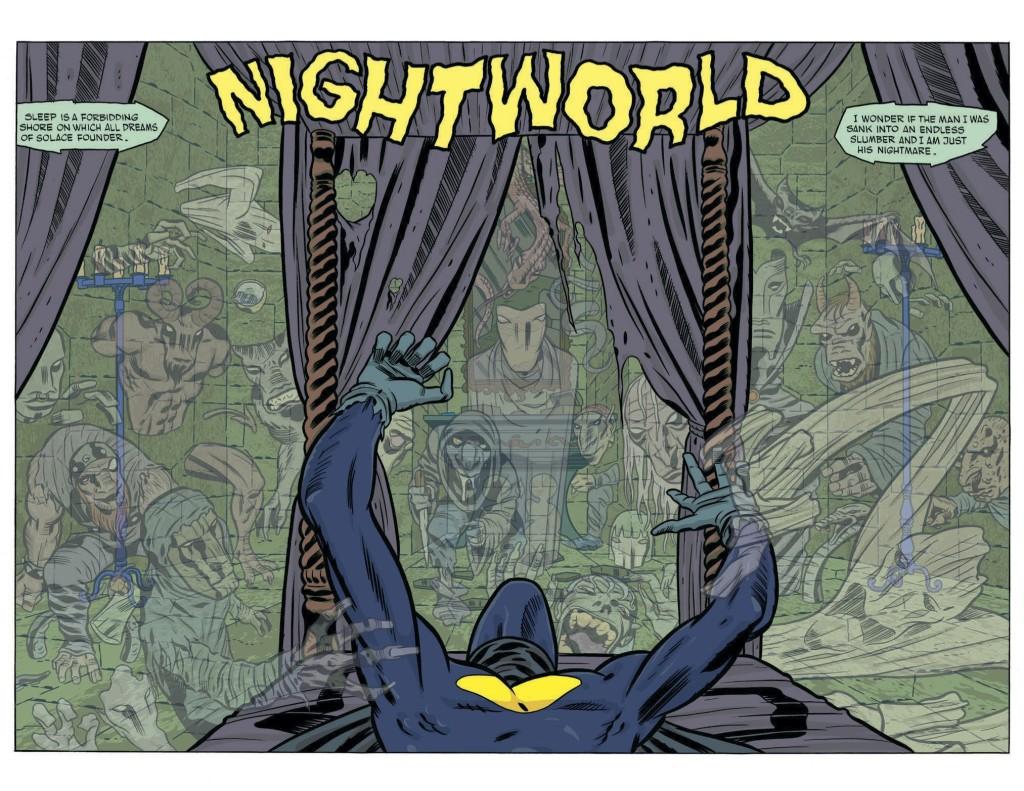 Nightworld-1-page2