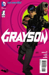 grayson1