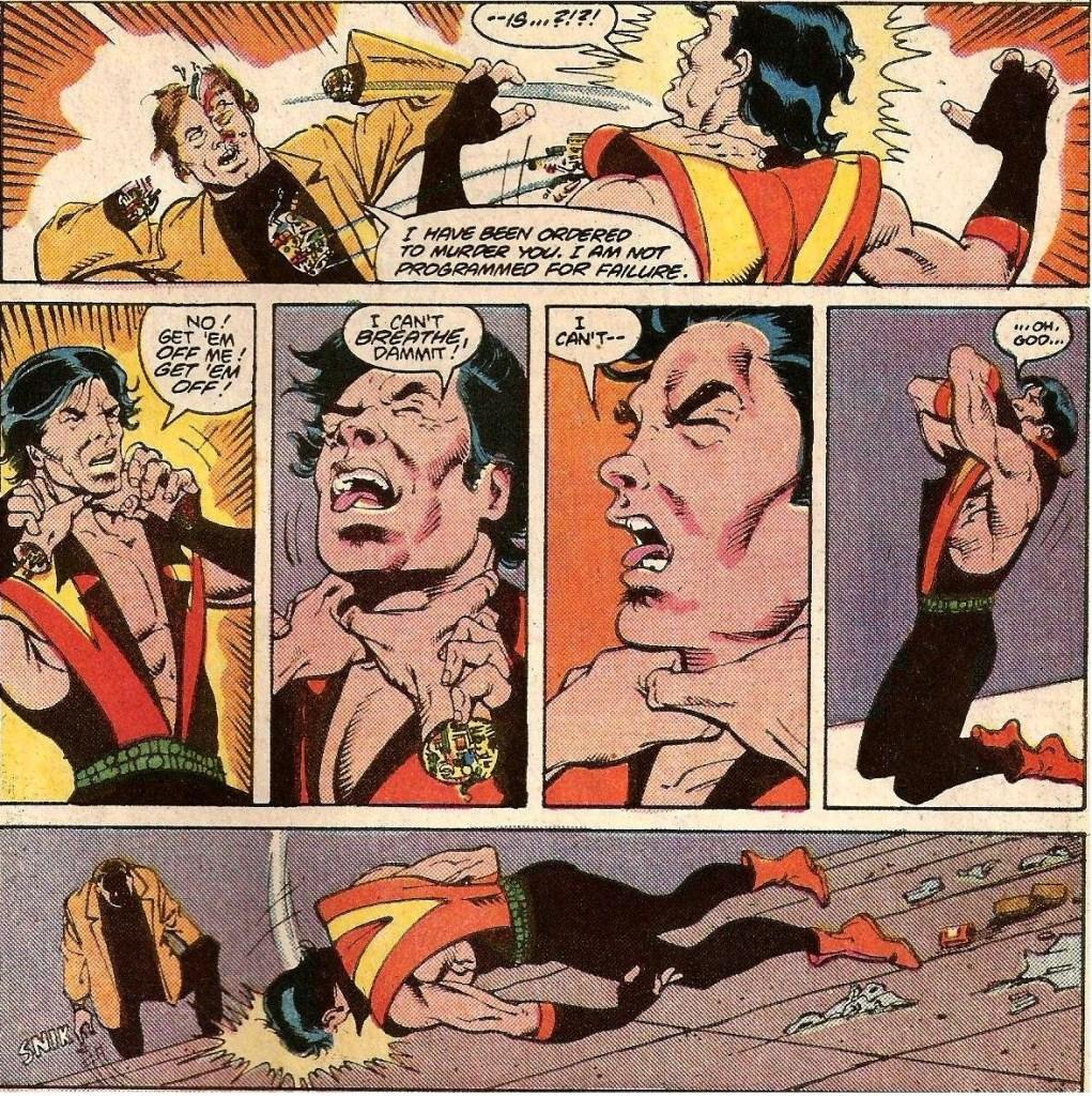 Justice-League-of-America-Vol.-1-258-1987