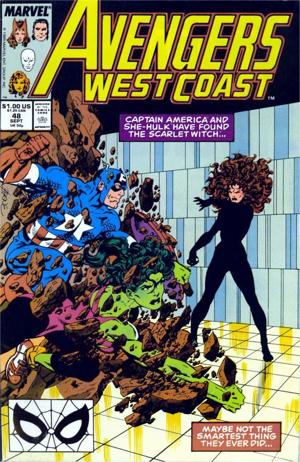 West-Coast-Avengers-48