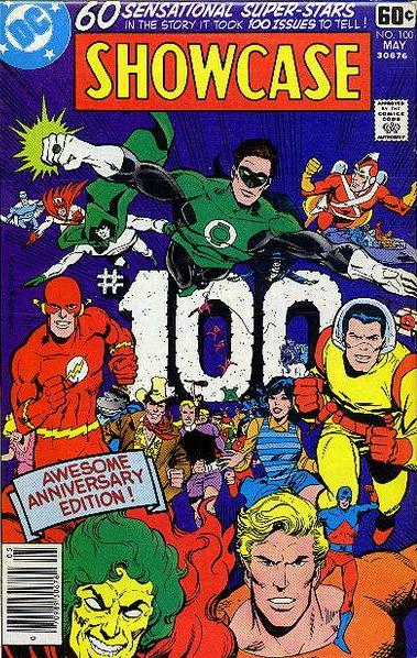 If you like reading about superheroes in bulk, this is the issue for you.