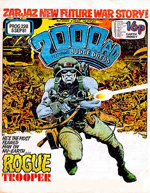 2000AD228_Rogue_Trooper