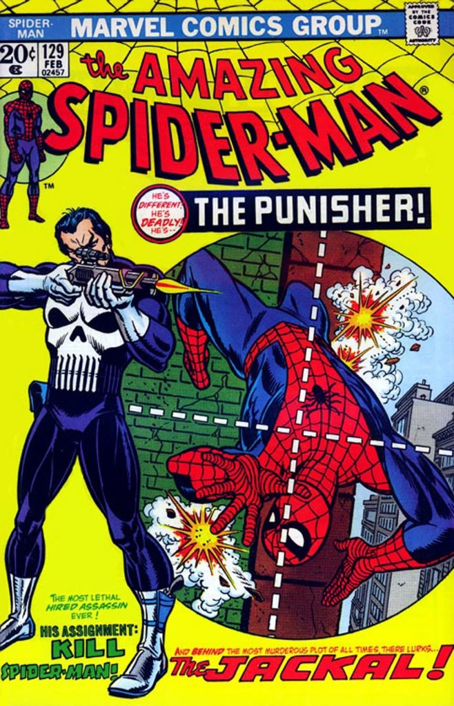 Amazing_Spider-Man_Vol_1_129_002
