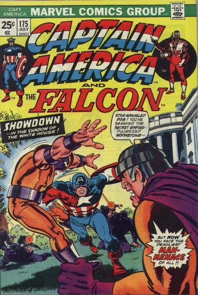 Captain_America_Vol_1_175