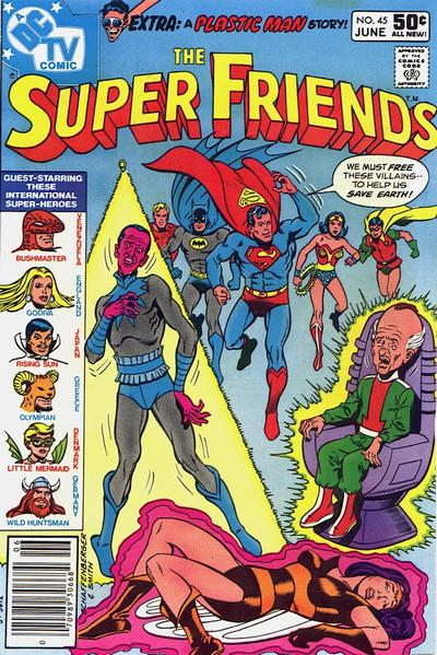 Super_Friends_Vol_1_45