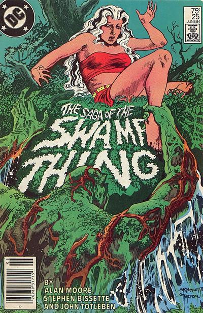 Swamp_Thing_Vol_2_25
