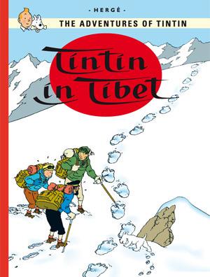 The_Adventures_of_Tintin_-_20_-_Tintin_in_Tibet