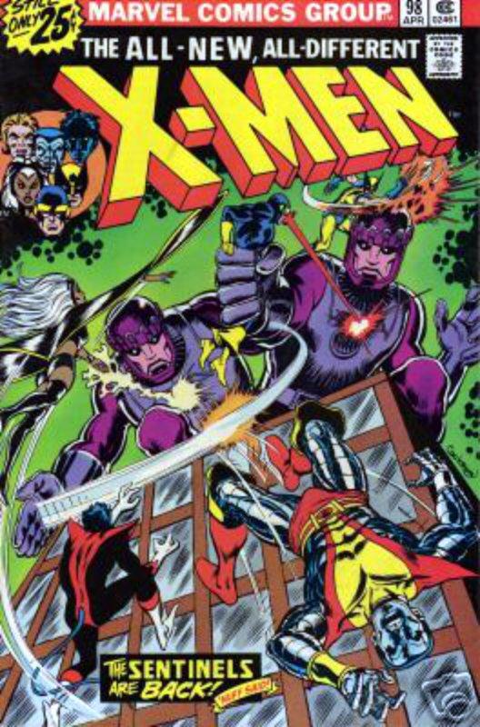 X-Men_Vol_1_98