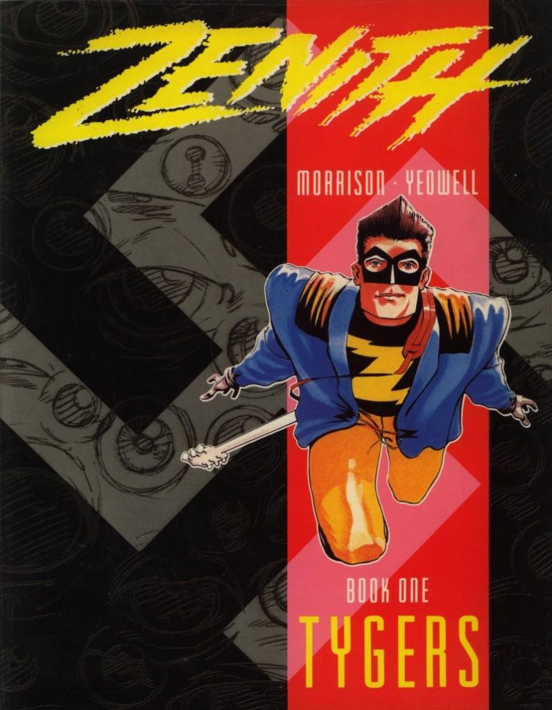 Zenith-Titan-Books-first-volume