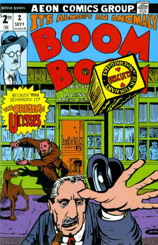 boomboom04_thumb