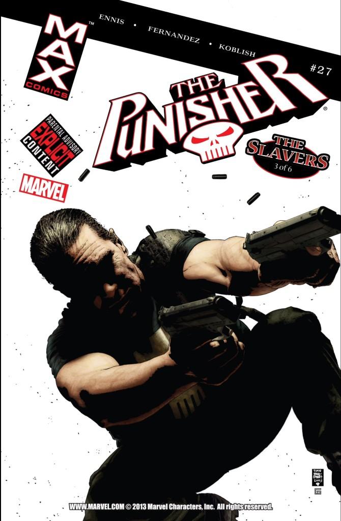 PunisherBadCover