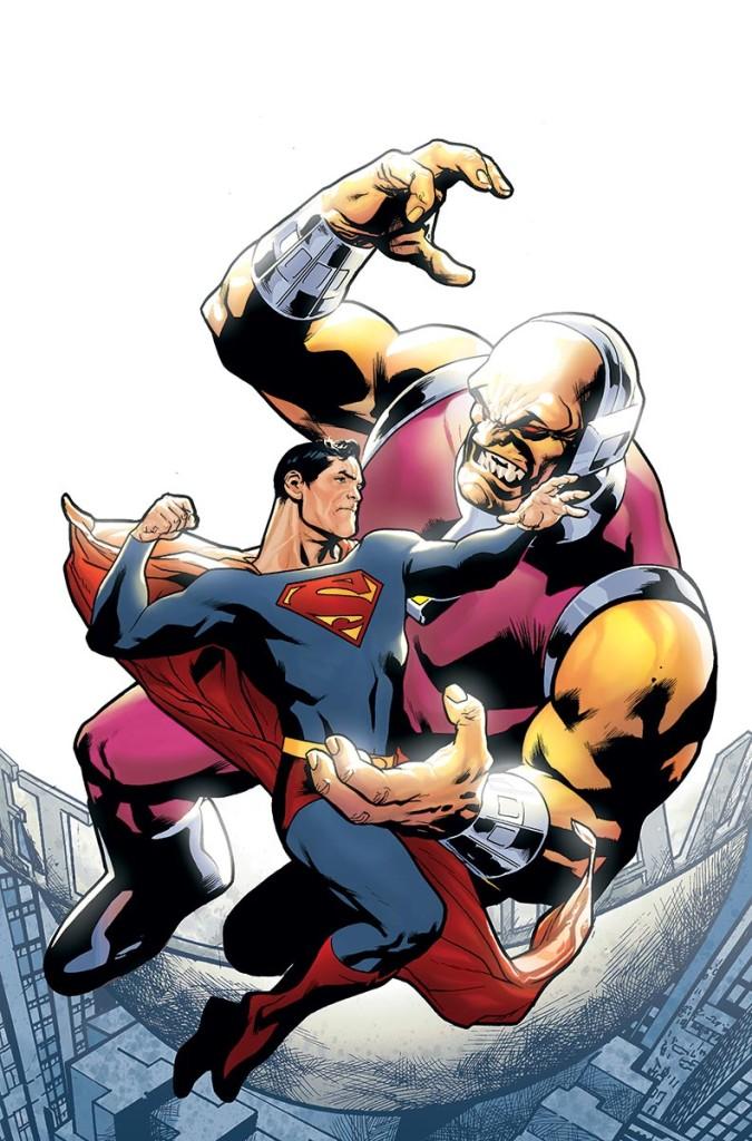 SUPERMAN_VS._MONGUL_TP