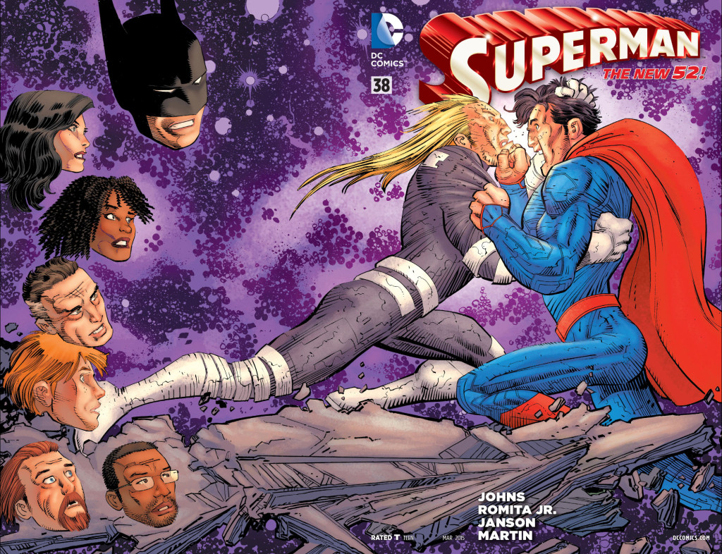 superman-38-cover-full-jpg
