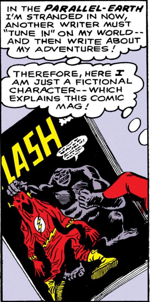 Flash fic2