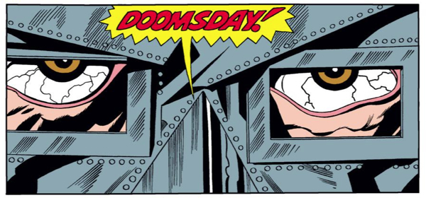 FF-Doomsday