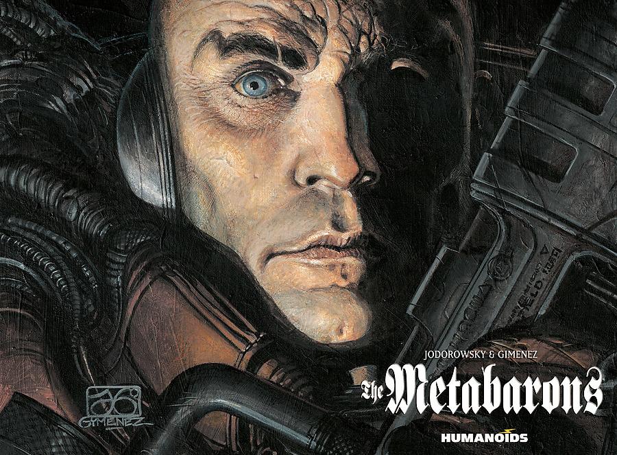 Metabarons2_original_defaultbody