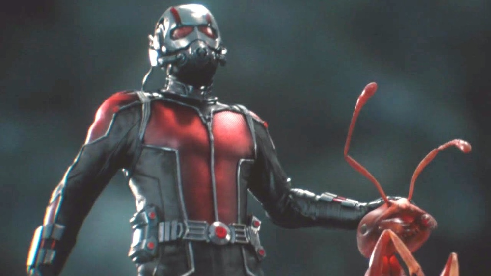 james-gunn-loved-ant-man-its-his-favorite-marvel