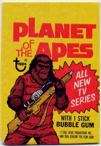 planetofapestvtopps1974wrapper