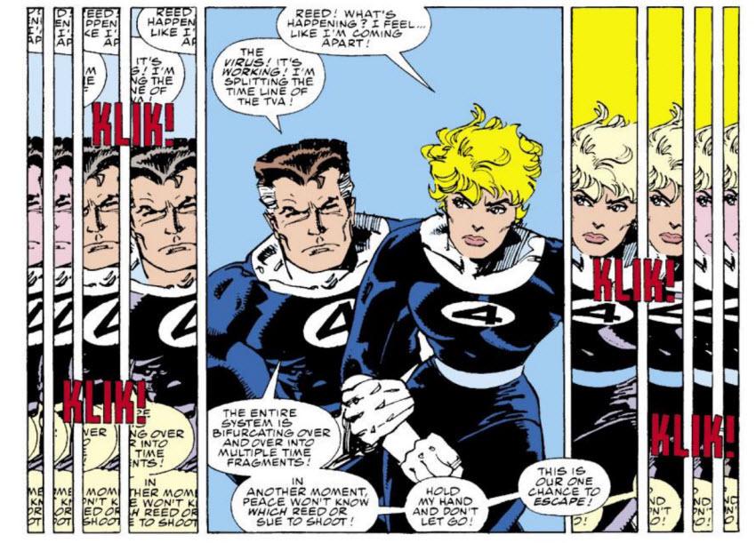 Simonson-ReedandSueBifurcate