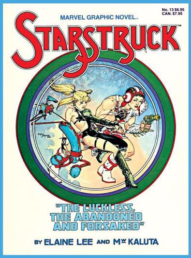 Starstruck-GN