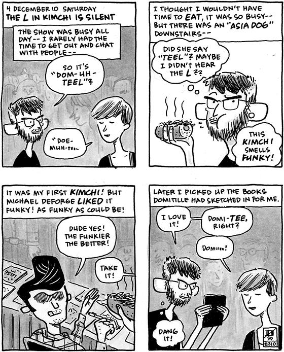 diary-comics-page-151