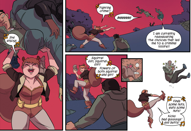 the-unbeatable-squirrel-girl-1-fight
