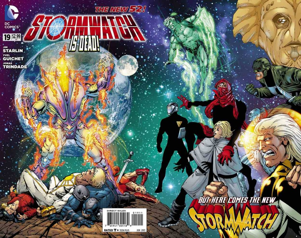 2958595-stormwatch+full
