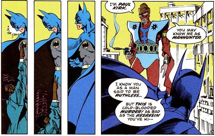BatmanManhunter