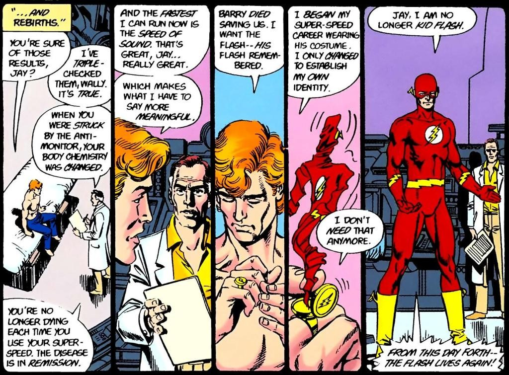 Flash_Wally_West_0060