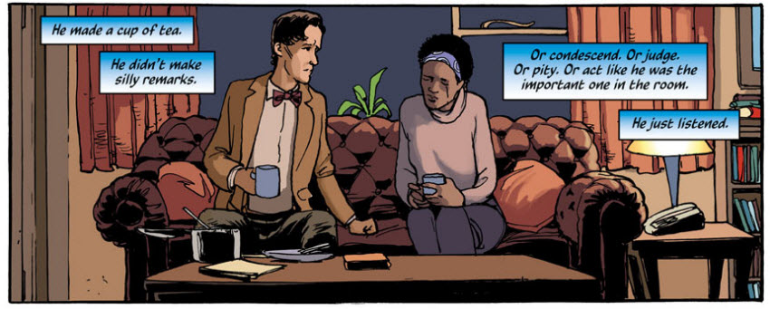doctor-who-fraser-wide