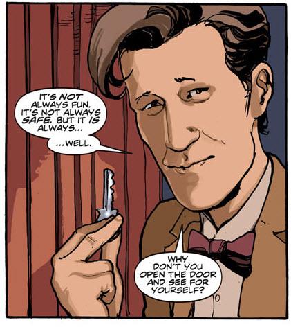 doctor-who-fraser