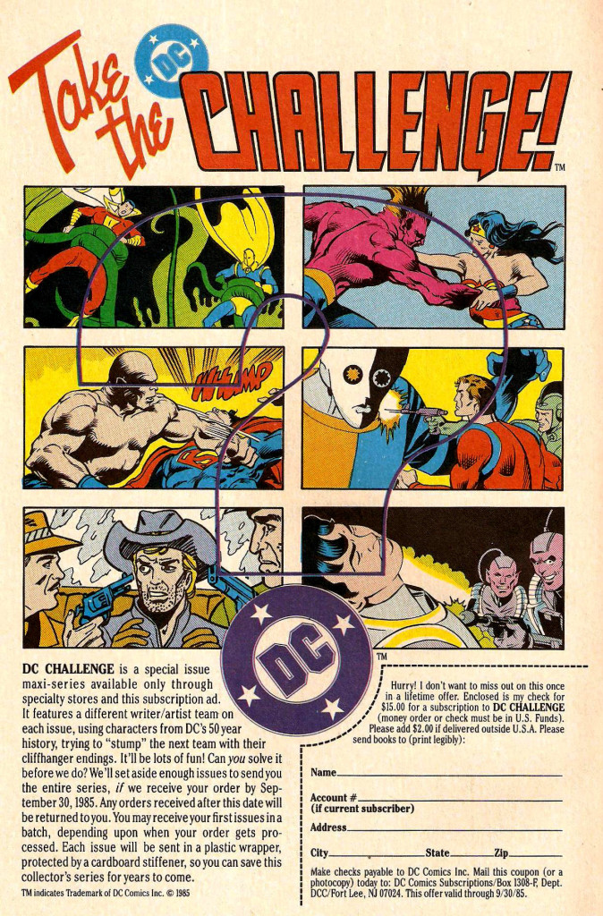DC-Challenge-In-House-Ad-1985