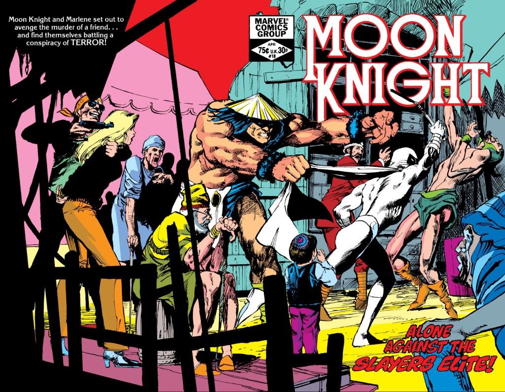 MoonKnightDbl