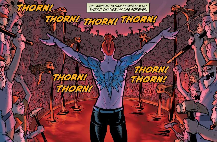 RedThorn2-ThornThornThorn