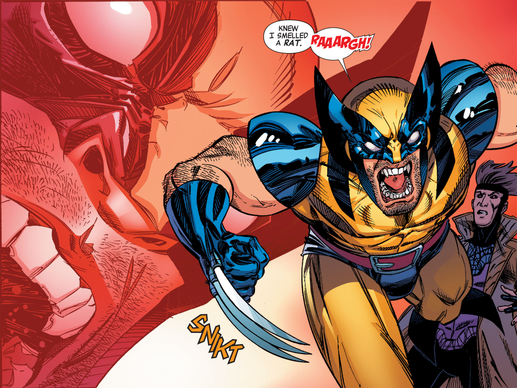 X-Men92Rat