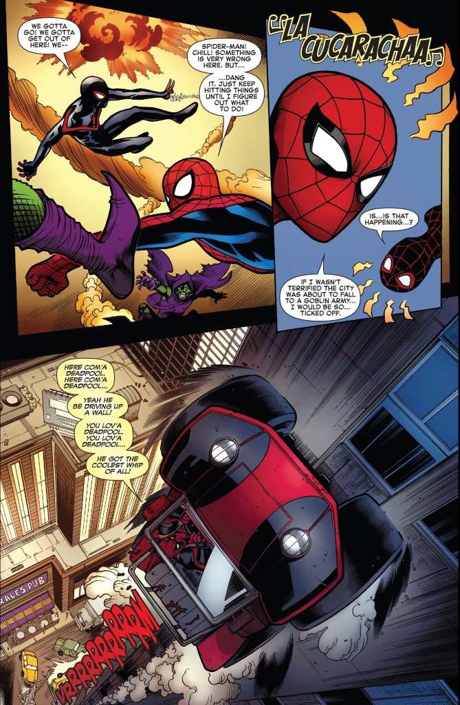 Spideadpool2