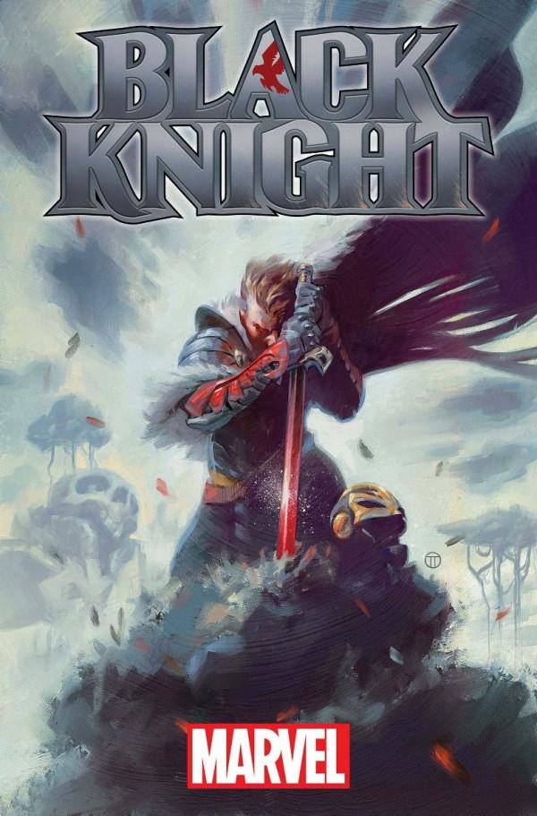 blknight-cover-6eb3b-600x911