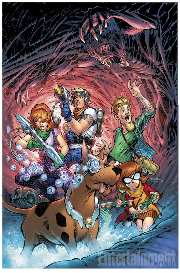 scooby-doo-jim-lee-600x910