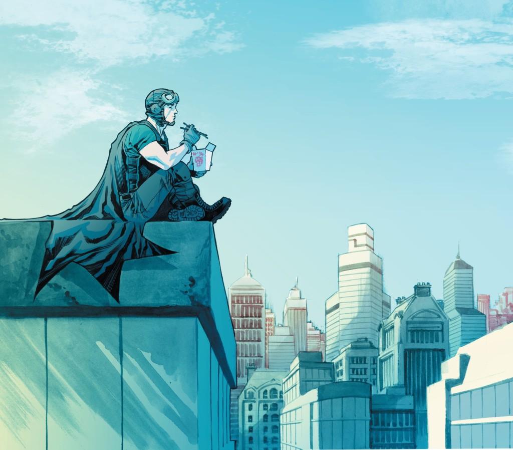 SupermanChopSticks01