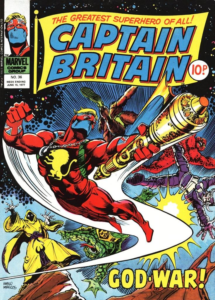 Captain-Britain-issue-36