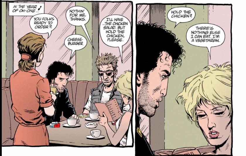 Les comics que vous lisez en ce moment - Page 10 Preacher03-ChickenSaladOutOf