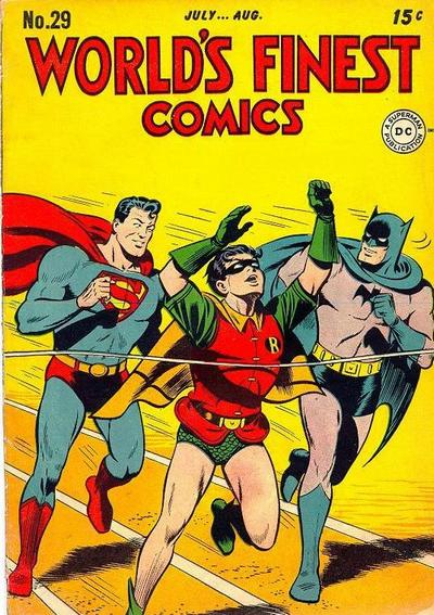 World's_Finest_Comics_29