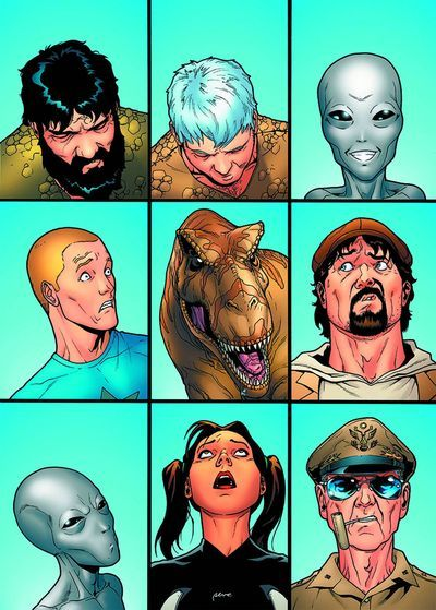 archer-armstrong-11cover-artjpg-30c5d3_610w