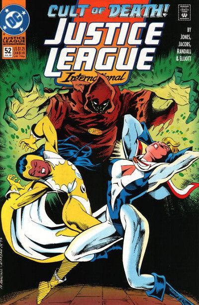 Justice_League_International_Vol_2_52