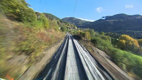 Bergen-Oslo-NRK-screenshot