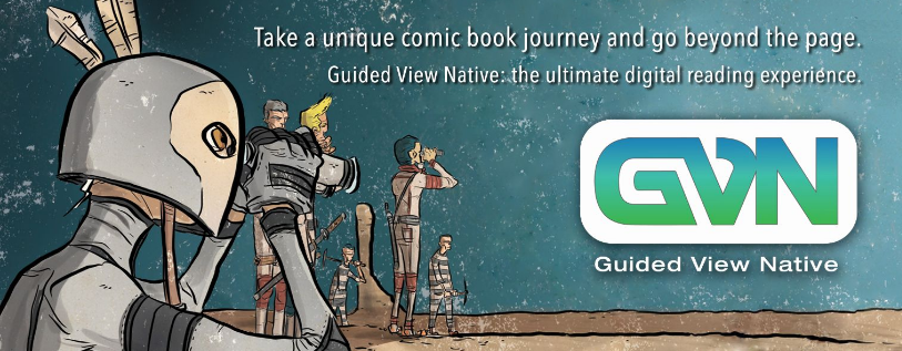 guidedview
