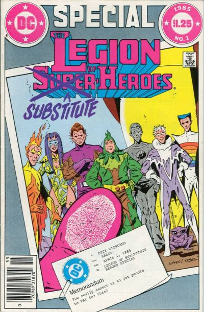 legion_of_substitute_heroes_special_1